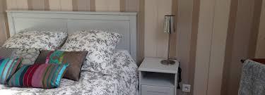 chambre hote sancerre chambre d hôtes gîtes maison d hôtes sancerre