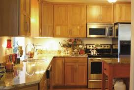 used kitchen cabinets pittsburgh photo gallery of kitchen remodeling a promise of