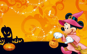 mickey mouse computer wallpapers desktop backgrounds id mickey