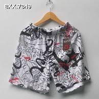 Harga Boxer Quiksilver jual produk sejenis celana dalam sempak pakaian dalam pria boxer