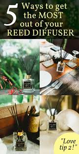 147 best oojra exotic home fragrances images on pinterest