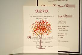 Wedding Invitation Card Verses Wedding Invitation Creative Cucina