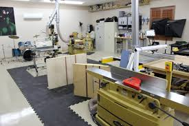 12 shop layout tips the wood whisperer