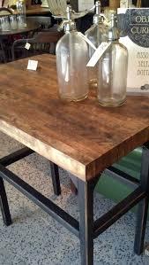 Baluster Coffee Table Coffee Tables Make Butcher Block Cutting Board Butcher Block