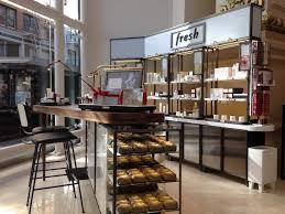 Shop In Shop Interior by Fresh Shop In Shop Mapos Llc Architecture U0026 Design