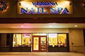 verona nail spa littleton co 80128 yp com