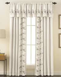 Window Curtains Jcpenney Curtain Jcpenney Valances For Living Room Luxury Curtains Window