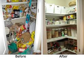 hire professional organizer awesome to do clutter organizers