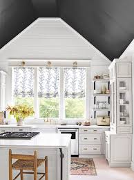 contemporary kitchen cabinet ideas 13 stylish modern kitchen ideas contemporary kitchen remodels