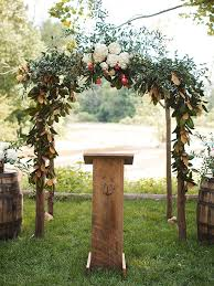wedding arches decorations pictures 15 best of outdoor wedding arches wedding idea wedding arbor