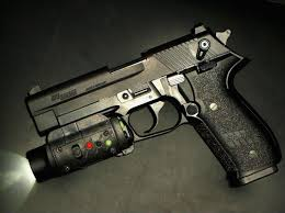 tactical light and laser best tactical lights and lasers for handguns gun holsters