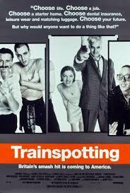 Sem Limite Filme - trainspotting sem limites 1996 legendado download filme
