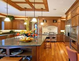 menards kitchen islands 146 best beautiful kitchen cabinets images on menards