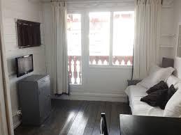 decoration appartement marocaine moderne appartement très bien placé chaud et confortable décoration