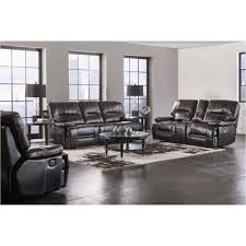 Recliner Sofas And Loveseats by Affordable Prices On Reclining Sofas And Loveseats Conn U0027s