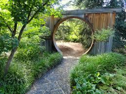 Denver Botanic Gardens Corn Maze May 2015 Around Town Cherry Creek Lifestyle Magazine