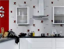 castorama papier peint cuisine papier peint salle de bain pas cher 5 radiateur schema