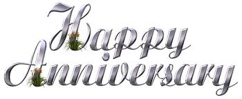 quote art generator free perfect happy anniversary logos 12 in logo maker free online with