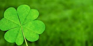 go green with four great st patrick u0027s day events main line