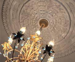 Nmc Cornices Architectural Mouldings Interior Design