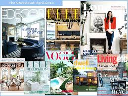 Best Home Decorating Magazines Home Decor Magazines India Online Modern Home Decor Online