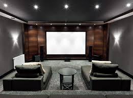 interior design for home theatre home theatre ideas design internetunblock us internetunblock us