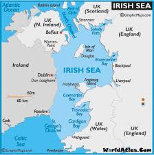 map world seas map of sea sea map loaction world seas world atlas