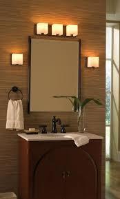 bathroom vanity lighting design bathroom vanity lighting design interior bathroom vanity light