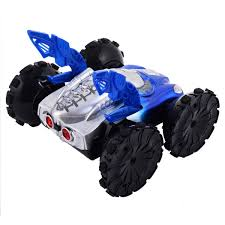 remote control monster jam trucks electric amphibious remote control stunt car remote control cars