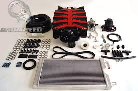audi rs5 engine for sale audi rs5 supercharger upgrade ramspeed