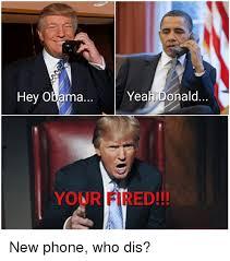 Obama Phone Meme - obama phone meme ceo zuckerberg ignored president barack obama s