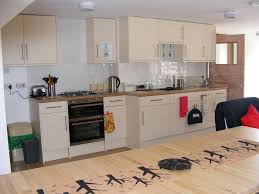 holiday home bank house farm whitby uk booking com