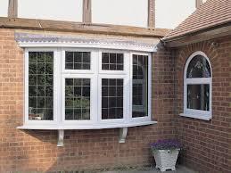 bay bow windows windowmate upvc home improvements window14 jpg