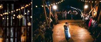 affordable wedding venues in michigan white oaks farm wedding venues in arbor mi rustic