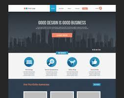 travel html5 themes