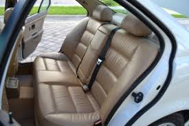 Used Cars With Leather Interior Palmbeacheurocars Com Quality Used Cars