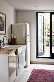 bright kitchen ideas kitchen white wood kitchens bright kitchen ideas terraced house