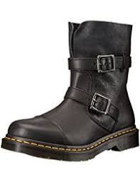 womens biker boots canada womens motorcycle boots amazon ca