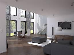 schlafzimmer beige wei uncategorized ehrfürchtiges wohnzimmer weiß beige uncategorized