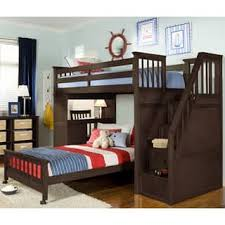 Bunk Beds L Shaped L Shaped Bunk Toddler Beds For Less Overstock