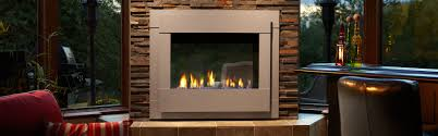 create your perfect space with designer gas fireplaces mr fireplace