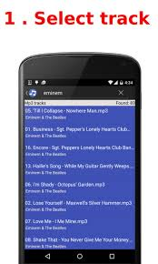 ringtone maker mp3 cutter 1 0 5 for android download