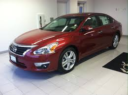 nissan altima hybrid 2016 review 2014 nissan altima 3 5 sl start up in depth tour and review