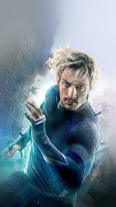 quiksilver wallpaper for iphone 6 avengers age of ultron aaron taylor johnson quicksilver iphone 6