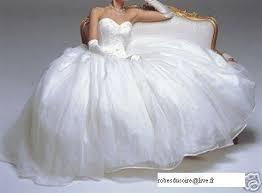 magasin robe de mariã e marseille robes de mariée a marseille le de la mode