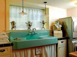 Farmhouse Kitchen Sink Farm House Kitchen Sink Kraus Khf - Old fashioned kitchen sinks