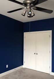benjamin moore exterior paint rukle dining room dark color house
