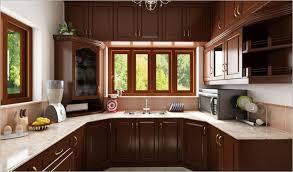interior home photos kitchen surprising indian kitchen interior design photos india