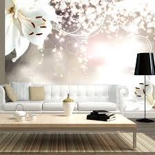 esszimmer gestalten wände ruptos wohnzimmer wande streichen