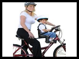 siege velo avant siege velo avant 100 images portes bébé sièges vélo pour